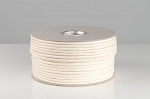 4mm x 100m Waxed Cotton Sash Cord