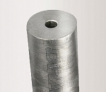 Lead Weight Round Section 25 diameter x 600mm (5.5lb)