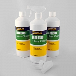 Arbo Glass Cleaner (1 Litre)