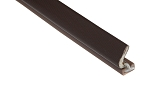 Brown 10.3mm High Weather Blade (100m)