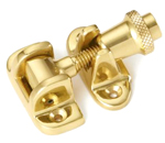 47mm Lockable Brighton Fastener (Comes With Free SSK Sash Stop Key to Lock/Unlock)