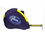 Draftfix Tape Measure